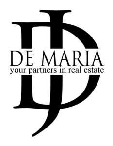 De Maria Partners are Seattle real estate agents