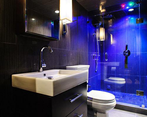 Bathroom Remodel Tip #3