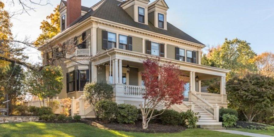 seattle-craftsman-home