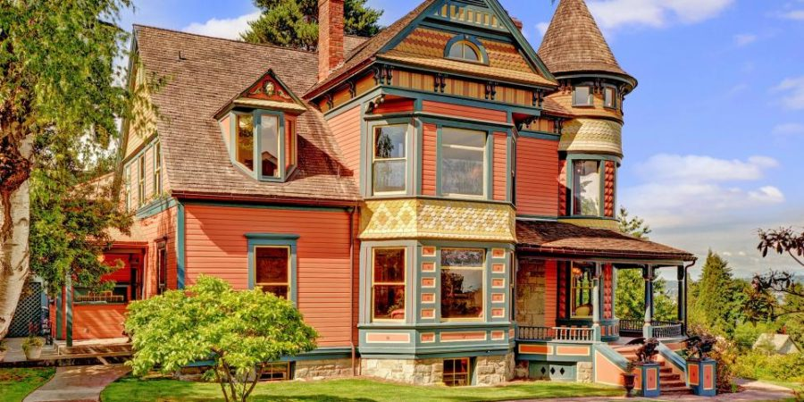 Seattle Real Estate Agents shares 5 Useful Tips