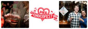 Pike ChocoFest