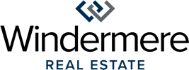 Windermere Real Estate/Capitol Hill, Inc.